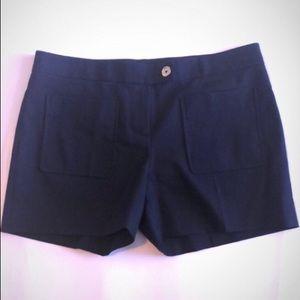 *SALE* Tory Burch Callie shorts *SALE*